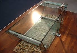 how to make a glass bathtub work kitchen bath trends