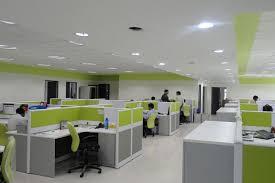 google mumbai office india. Google Mumbai Office India A