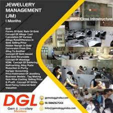 jewellery making courses in delhi