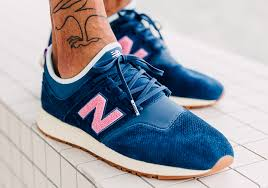 new balance blue. titolo x new balance 247 deep into the blue