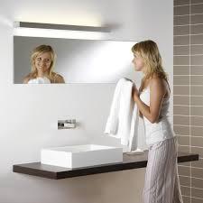 Emejing Lampe Für Badezimmerspiegel Contemporary - House Design ...