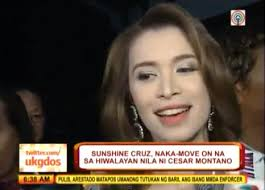 Sunshine Cruz - sunshine-cruz1