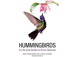 hummingbird gifts plete guide