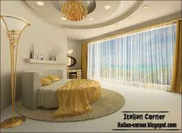 Wonderful Italian Themed Bedroom Ideas Set Photo Gallery. Next Image »»