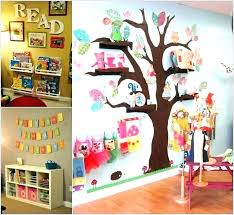 playroom wall art wall art for playroom toddler playroom wall decor playroom wall decorations decorate your on toddler canvas wall art with playroom wall art wall art for playroom toddler playroom wall decor