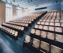 Second Stage Seating Chart 40 Eye Catching Hayes Theatre Seating Chart