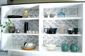 cabinet shelf liner shelf liner ideas lining kitchen cabinet shelves delightful shelf liner ideas nice of cabinet shelf liner grey kitchen