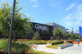 google office pictures california. google plex california logo office pictures a