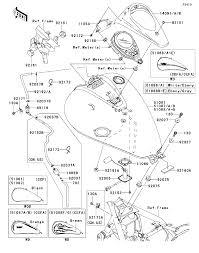 kawasaki vulcan clic electrical wiring automotive 1996 kawasaki vulcan 800 clic electrical wiring 1996 automotive wiring diagrams