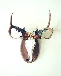 deer head decor deer head decor majestic deer head decor home designing decor deer head decor