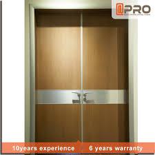 Aluminium Hidden Door Hinge Type Of Door Hinge Or Iron Door Hinge ...