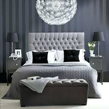 black and white bedroom decorating ideas. Black Bedroom Ideas White Decorating Amazing  And O