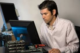 computer programmer career profile   job description  salary  and    computer programmer
