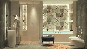 Bathroom : Simple Cool Asian Bathroom Ideas Luxurious Bathtub ...