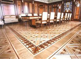 wood floor designs borders. Simple Wood Wood Floor Borders Of The Year Honorable Mention Border  Design Ideas  In Wood Floor Designs Borders I