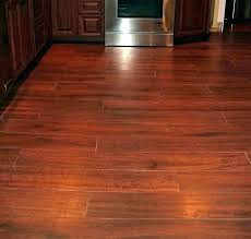 laminate flooring luxury vinyl plank beautiful menards tile