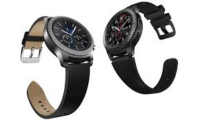under armour watch. samsung strengthens innovative wearables with enhanced under armour fitness apps watch