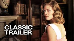 the house on carroll street official trailer kelly the house on carroll street 1988 official trailer 1 kelly mcgillis hd