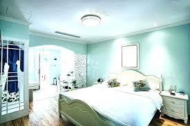 light blue bedroom light blue bedroom light blue color for bedroom light blue bedroom with large bed baby blue light blue bedroom
