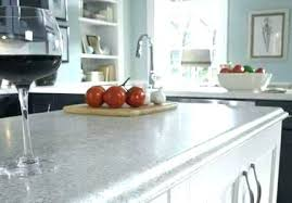 white carrara laminate countertop marble laminate combined with new white laminate for your home bedroom furniture white carrara laminate countertop