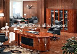 luxury office chairs leather. great luxury executive office chairs bisini furniture vintage furniturequality leather