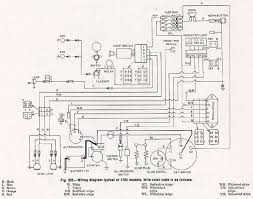 john deere 4020 wiring diagram john wiring diagrams john deere 4020 wiring diagram wiring diagrams