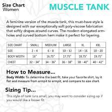 Spunky Pineapple Barre Heart Fitness Muscle Tank