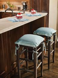 wonderful photo elastic kitchen chair covers design bar stoolers ikea target