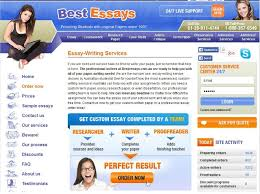 essays for kas advanced schooling essays that can be purchased in the web that cant be tracked get trained custom made publishing help support us buy now