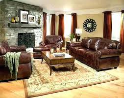 brown leather couches for furniture living room on sofas lea sofa design ideas couch
