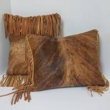 photo of abc rugs elkhart tx united states cowhide pillows with long