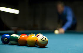 High Def Collection 42 Full HD Billiards Wallpapers In 4K Ultra HD