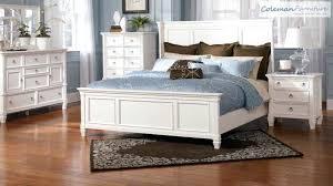Ashley Furniture Greensburg Bedroom Set Furniture Bedroom Set ...