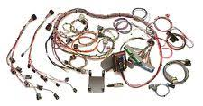 car truck fuel inject controls parts for gmc envoy xl fuel injection harness gm gen iii throttle by wire painless wiring 60221 fits gmc envoy xl