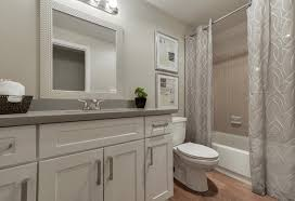 Bathroom Remodeling Columbia Md Remodelling Simple Decorating Ideas