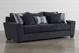 bnib ikea oleby wardrobe drawer. Bedroom Furniture Ikea Unique Wall Wallpapers 50 Inspirational Black Units For Living Room Of Beautiful Bnib Oleby Wardrobe Drawer S