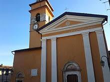 Alcuni treni durante i fine settimana ed i periodi festivi possono avere minori servizi. Villa San Sebastiano Wikipedia