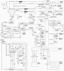 Turn signal wiring imgurl ahr0cdovl2fuc2lzlm1ll3dwlwnvbnrlbnqvdxbsb2fkcy90yxvydxmtd2lyaw5nlwrpywdyyw0tc29ues1jzhgtznc3mdatynjpz2h0ltiwmditzm9yzc5qcgc