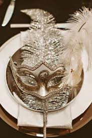 Table Decorations For Masquerade Ball Image result for derby party decorations KentuckyDerby Pinterest 98