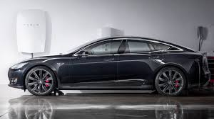 new car launches australia 2015Tesla Energy to launch Powerwall in Australia from late 2015