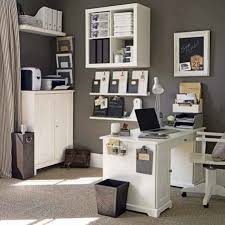 home office office wall. wall shelves for office home storage ideas e