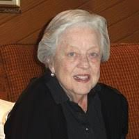 Find Mary Mann at Legacy.com