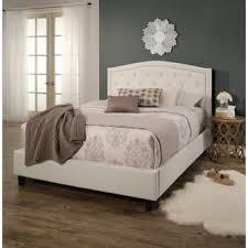 off white bedroom furniture. Off White Bedroom Furniture