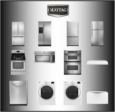 who makes maytag appliances. Delighful Makes Maytag Appliances Intended Who Makes Appliances T