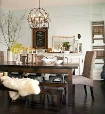 dining room lighting modern this is the dream home of according to modern rustic dining contemporary