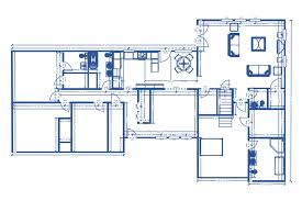 design your own house plans. Large Size Of Floor Plan:make Your Own House Diagram Design Structure Plans