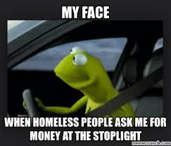 kermit driving meme blank. Exellent Driving Kermit Driving My Face When  Wwwpixsharkcom  Images   Meme Meme Generator Inside Blank D