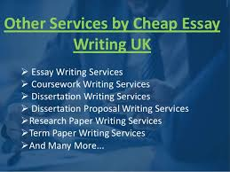 essay outline formet esl cover letter ghostwriters sites uk ba assignment writing services uk hiqh quality assignments