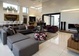 i living furniture design. Large Size Of Living Room:living Room Furniture Design Casual Images I