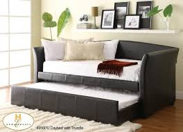 daybed sofa. Modren Daybed Zoom Throughout Daybed Sofa